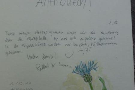 220_TRIPOLI-Hüttenbuch-a.JPG