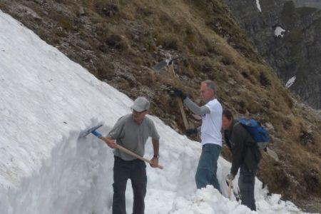 008-Schnee-Putzer.JPG