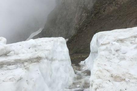 009-Schneewände-im-Nauen-Foto-Marco-Thali.jpg