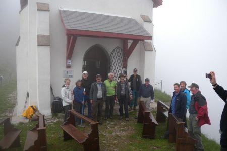 KlimsenkapellePutzeteDSCN4819_web.jpg